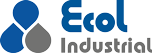 Ecol Industrial
